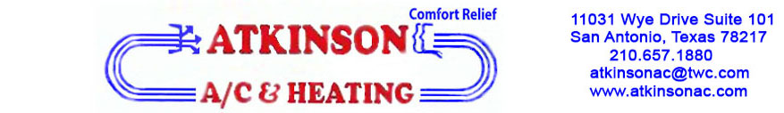 Air Conditioning Services Logo
